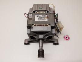 Motor wasmachine Blucher