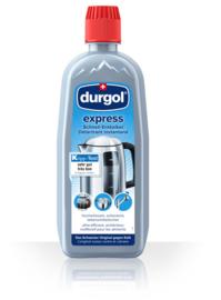 Durgol Express universele snelontkalker