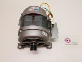 Motor wasmachine Whirlpool Acc Nidec