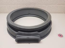 Deurmanchet wasmachine Bosch