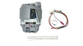 Hittepomp vaatwasser Bosch Siemens