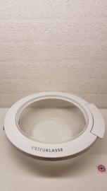 Deur wasmachine Siemens ExtraKlasse