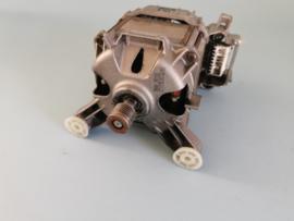 Motor wasmachine Bosch Siemens