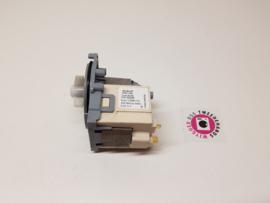 Afvoerpomp wasmachine  Aeg