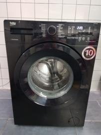 Wasmachine Beko 8 kg 1400 toeren A+++