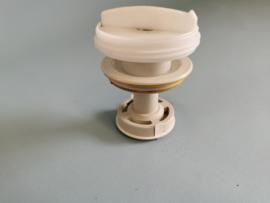 Filterdop wasmachine Miele