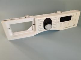 Module besturing met front wasmachine Samsung