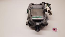 Motor wasmachine Beko 10 contacten