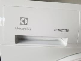 Wasmachine Electrolux 1400T/min 7 kg