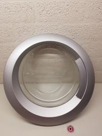Deur wasmachine Electrolux