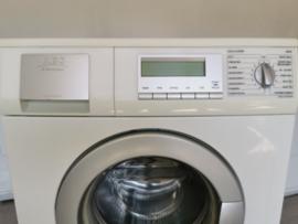 Wasmachine 7 kg Aeg 1600 T/m