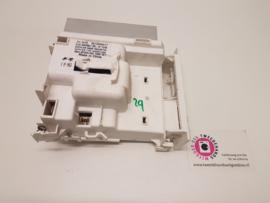Module Aeg wasmachine