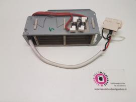 Verwarmingselement Electrolux 1400 Watt/1000 Watt