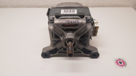 Motor wasmachine Indesit