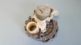 Wisselklep vaatwasser Bosch