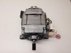 Motor wasmachine Zanussi