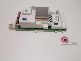 Module besturing wasmachine Ariston Hotpoint