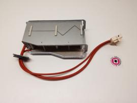 Verwarmingselement droger Aeg 2300 watt