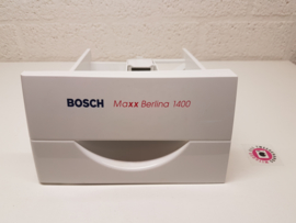 Zeepbak wasmachine Bosch Berlina 1400