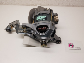Motor wasmachine Miele MXT 31-66/2