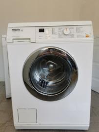 Wasmachine 5 kg Miele softcare 1350 T/m
