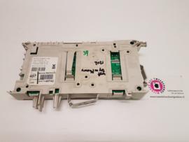 Module besturing wasmachine Bauknecht