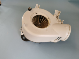 Ventilator motor droger Miele