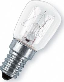 Lampje 15 Watt E14 300 Graden