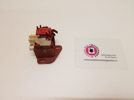 Deurcontact magnetron Bosch