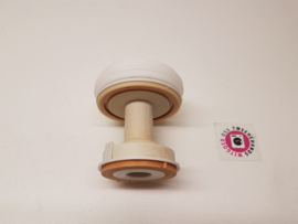 Filter wasmachine Miele
