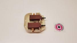 Actuator box wasmachine Eurotech