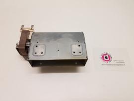 Ventilatormotor magnetron Aeg