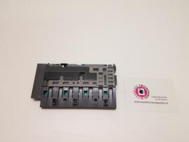 Module besturing wasmachine Whirlpool Bauknecht