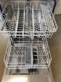 Vaatwasser volledige inbouw Bosch Hoog model