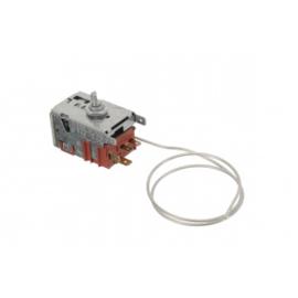Thermostaat koelkast Bosch Siemens