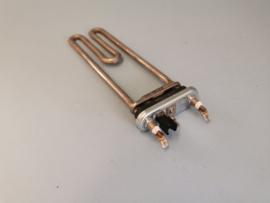Verwarmingselement wasmachine Bosch Siemens 1900 Watt