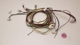 Kabelboom droger Whirlpool AWZ460