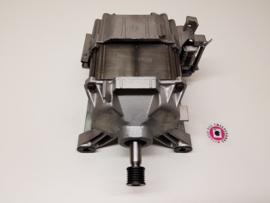 Motor wasmachine Bosch