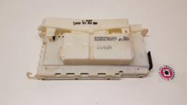 Module besturing vaatwasser Bosch
