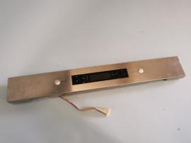 Module besturing met front magnetron Whirlpool