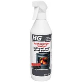 HG Kachelruitjes Reiniger