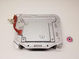 Verwarmingselement droger Whirlpool 1150 Watt / 1150 Watt