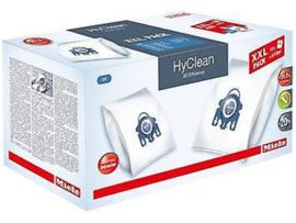 Box HyClean 3D, 9 filterlagen XXL-pack Miele