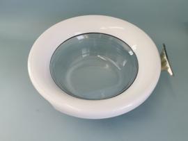 Deur wasmachine Whirlpool