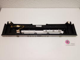 Module besturing met front vaatwassr Bosch