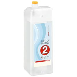 Wasmiddel Miele UltraPhase 2