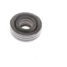 Afdichtingsrubber O-Ring voor afvoerpomp Bosch