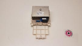 Module motor wasmachine Beko