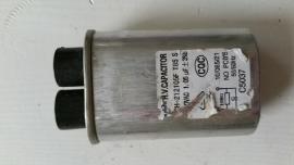 Condensator 1.05 uF