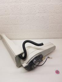 Ventilatormotor was droger Bosch